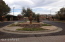 9650 N 106TH Way, Scottsdale, AZ 85258
