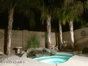 321 W PECAN Place, Tempe, AZ 85284