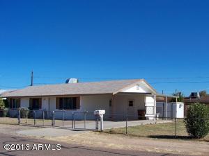 149 N 95TH Street, Mesa, AZ 85207
