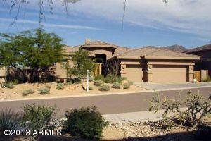 11068 E Acoma Drive, Scottsdale, AZ 85255