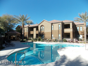 7027 N SCOTTSDALE Road, 245, Paradise Valley, AZ 85253