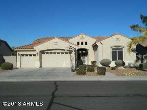 8550 W MOHAWK Lane, Peoria, AZ 85382