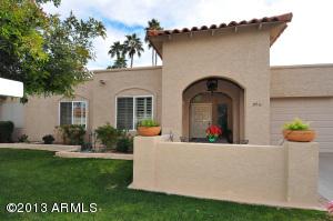 5711 N 72nd Place, Scottsdale, AZ 85250