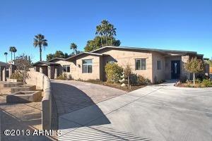 6714 E SHEA Boulevard, Scottsdale, AZ 85254