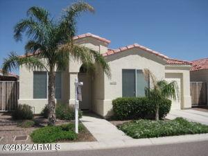 129 N WARREN Street, Mesa, AZ 85207