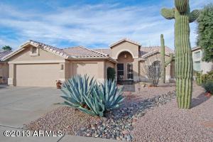 13540 N 93RD Place, Scottsdale, AZ 85260