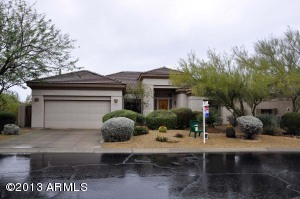 32454 N 71ST Way, Scottsdale, AZ 85266