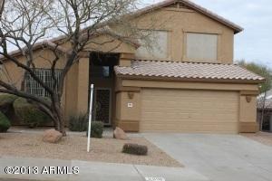 9808 N SUNRISE Circle, Fountain Hills, AZ 85268