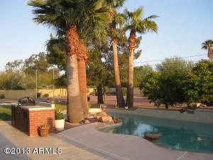 6338 E CLINTON Street, Scottsdale, AZ 85254