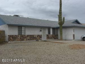 6212 E IVY Street, Mesa, AZ 85205