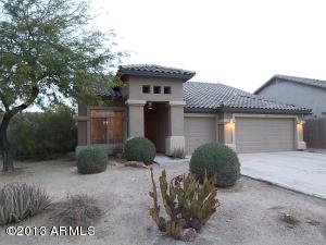 10662 E LE MARCHE Drive, Scottsdale, AZ 85255