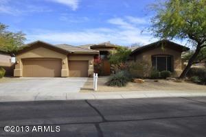 21007 N 79TH Place, Scottsdale, AZ 85255