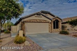 21654 N 48TH Street, Phoenix, AZ 85054