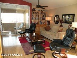 9750 N Monterey Drive, 53, Fountain Hills, AZ 85268