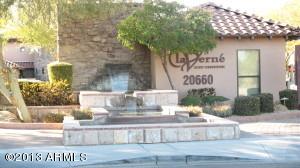 20660 N 40TH Street, 1002, Phoenix, AZ 85050