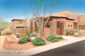 15923 E VILLAS Drive, Fountain Hills, AZ 85268