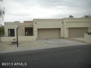 2610 N 61ST Street, Mesa, AZ 85215