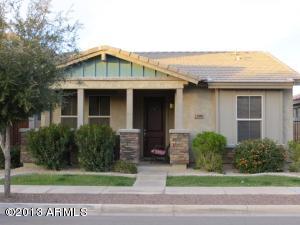 3496 E JASPER Drive, Gilbert, AZ 85296