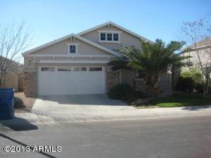 1887 E 37TH Avenue, Apache Junction, AZ 85119