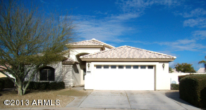 3114 N 150TH Avenue, Goodyear, AZ 85395