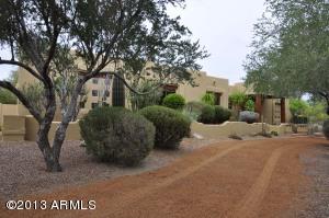 8510 E DE LA O Road, Scottsdale, AZ 85255