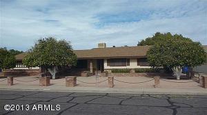 1736 E GARY Street, Mesa, AZ 85203