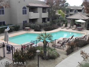 9450 E Becker Lane, 2039A, Scottsdale, AZ 85260