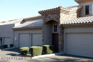 13700 N FOUNTAIN HILLS Boulevard, 174, Fountain Hills, AZ 85268