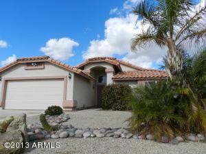 4312 E ASPEN Avenue, Mesa, AZ 85206
