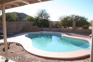 22236 N 21ST Place, Phoenix, AZ 85024