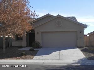 4447 S BRICE, Mesa, AZ 85212