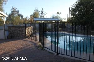 6431 E SWEETWATER Avenue, Scottsdale, AZ 85254