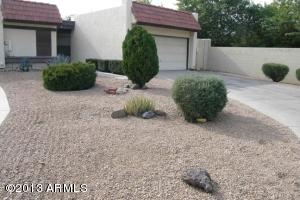7006 E JENSEN Street, 20, Mesa, AZ 85207