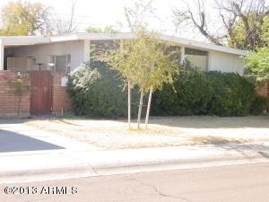 7313 E MONTE VISTA Road, Scottsdale, AZ 85257