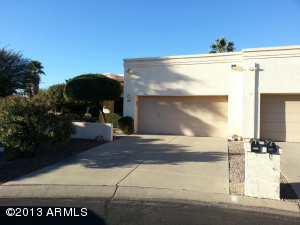 6033 E NANCE Street, Mesa, AZ 85215
