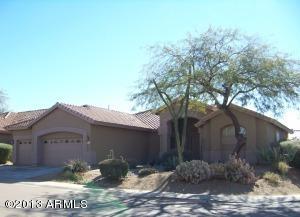 5011 E Barwick Drive, Cave Creek, AZ 85331