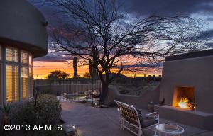 9444 E Rising Sun Drive, 40, Scottsdale, AZ 85262