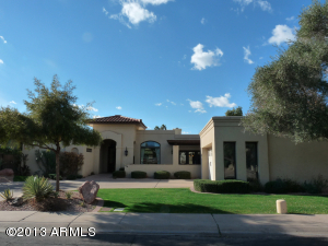 9208 N 81ST Street, Scottsdale, AZ 85258