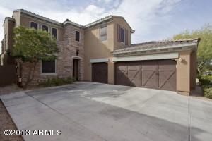 3985 E HUMMINGBIRD Lane, Phoenix, AZ 85050