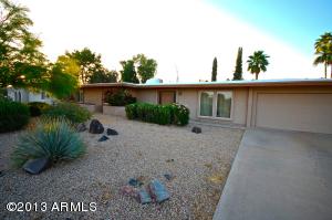 6730 E DREYFUS Avenue, Scottsdale, AZ 85254