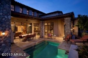 19403 N 101ST Street, 3129, Scottsdale, AZ 85255