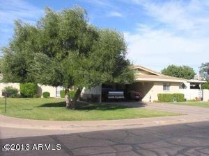 2366 E BROWN Road, Mesa, AZ 85213