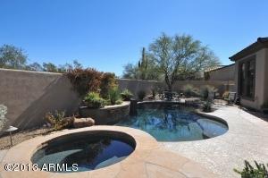 8164 E WINDWOOD Lane, Scottsdale, AZ 85255