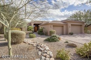 11747 N 119 Street, Scottsdale, AZ 85259