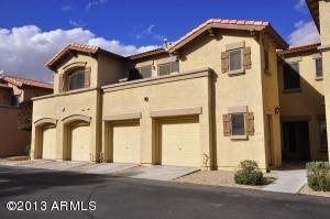 805 S Sycamore, 113, Mesa, AZ 85202