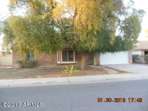 1062 W NATAL Avenue, Mesa, AZ 85210