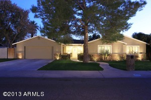 4823 E WHITTON Avenue, Phoenix, AZ 85018