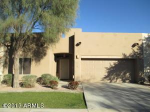 440 S VAL VISTA Drive, 79, Mesa, AZ 85204