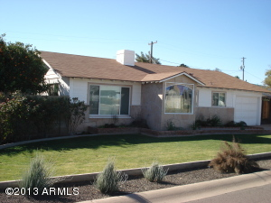 House has Dual-pane windows, updated electric wiring, updated kitchen and dual-sided fireplace