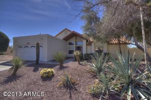 11578 N 110TH Place, Scottsdale, AZ 85259